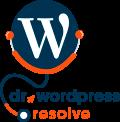Dr. Wordpress Resolve